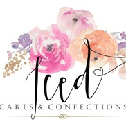 Iced Cakes & Confections, Austin TX