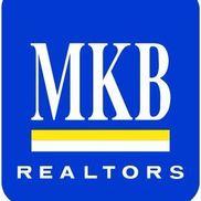 KATHY BIBB - MKB, REALTORS, Roanoke VA
