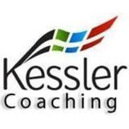 Kessler Coaching & Marketing, Westwood MA