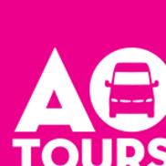 AO Tours Austin, Austin TX