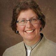 Anna J. Sachs, CPA, LLC, Ardmore PA
