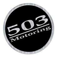503 Motoring, Beaverton OR