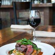 Flatiron Kitchen And Taphouse - Davidson, NC - Alignable