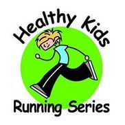 Healthy Kids Running Series-Olney, MD, Olney MD
