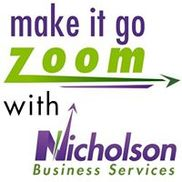 Nicholson Business Services, Atlanta GA