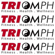 Triomph Fitness, Health, & Wellness, Brooklyn NY
