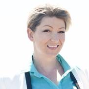 Laurel Anne Stark, Victoria BC
