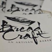 Bread Craft, Roanoke VA