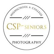 CSP-Seniors, Fort Collins CO