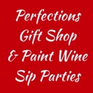Perfections Gift Shop, Sicklerville NJ