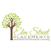 Elm Street Placements, Westfield NJ