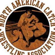 North American Catch Wrestling Association, Philadelphia PA
