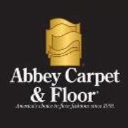 Abbey Carpet & Floor, Ashland MA