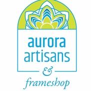 Aurora Artisans , Roanoke VA