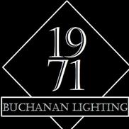 Buchanan Lighting, Ottawa ON