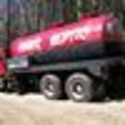 Cook's Septic Service, Lake Luzerne NY