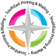 Southeast Printing and Mailing Services, Lexington KY