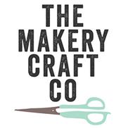 The Makery, Anaheim CA