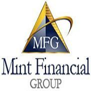 Mint Financial Group, Sunrise FL