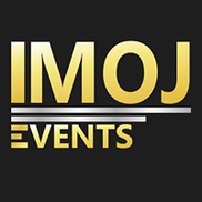 IMOJ Events, Lawrenceville GA