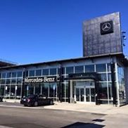 Auto dealers los angeles ca alignable for Mercedes benz dealers in los angeles area
