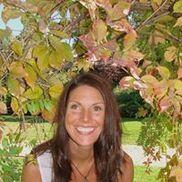 Kristi Grimes, Certified Massage Therapist, Greeley CO