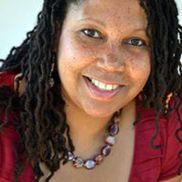 The Credit Woman, Elkins Park PA