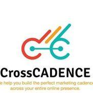 CrossCadence Digital Marketing, Beaverton OR