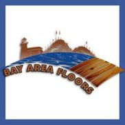 Bay Area Floors, Soquel CA