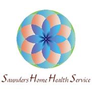 Saunders Home Health Service, Roanoke VA