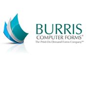Burris Computer Forms, Roanoke VA