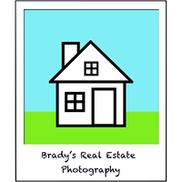 Brady's Real Estate Photography, Dallas TX
