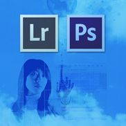 Photoshop Tutor and Retoucher, Beverly Hills CA