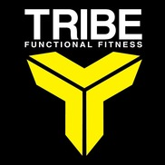 Crossfit Socal Tribe, Hawaiian Gardens CA