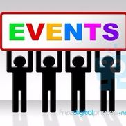 WillHunt Business Events, Bala Cynwad PA