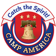 Camp America Day Camp, Chalfont PA