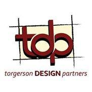 Torgerson Design Partners, Ozark MO