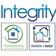 Integrity Home Contracting, Charlottesville VA