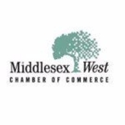 Middlesex West Chamber of Commerce , Acton MA
