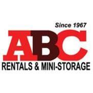 ABC Rentals, South Saint Paul MN