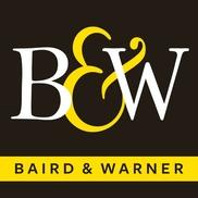 Sandy Mueller Baird & Warner, Arlington Heights IL