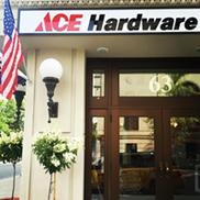 Ace Hardware of Troy & Brunswick, Troy NY