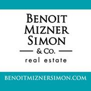 Benoit Mizner Simon & Co LLC, Wellesley MA