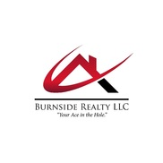 Burnside Realty LLC Berkshire Hathaway HomeServices Georgia Properties, Suwanee GA