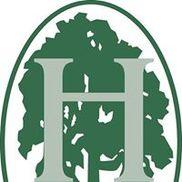 Hawthorn Interiors Ltd., Calgary AB
