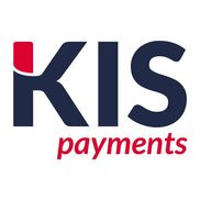 KIS Payments, Victoria BC