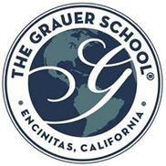 The Grauer School, Encinitas CA