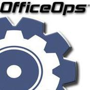 OfficeOps LLC, Carlsbad CA