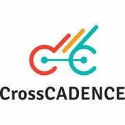 CrossCadence LLC, Beaverton OR