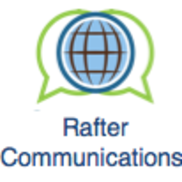 Rafter Communications, WELLESLEY HILLS MA